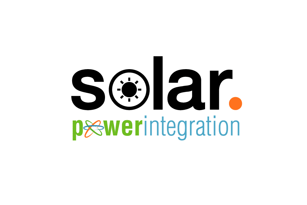 PI-Solar