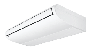 Panasonic Under Ceiling Unit