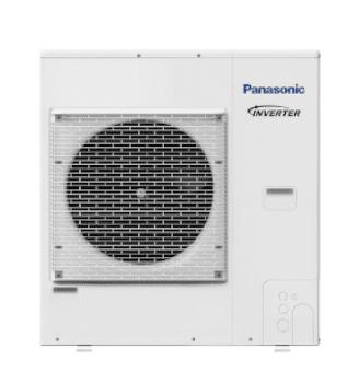 Panasonic Inventer AC