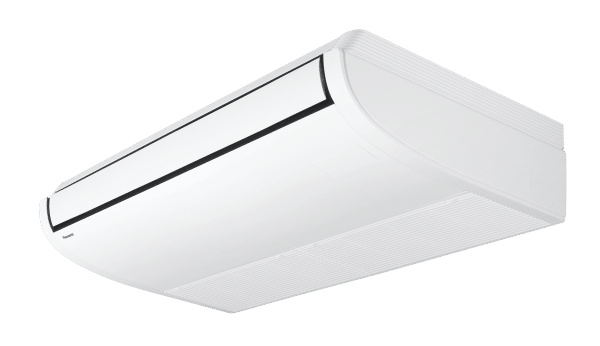 Panasonic Under Ceiling Air Conditioner